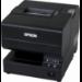 Epson TM-J7200 inkjet printer Colour