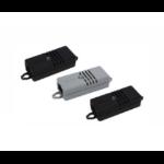 Raritan DX2-T3H1 temperature/humidity sensor Indoor Temperature & humidity sensor Wired