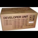 KYOCERA 302FV93020 (DV-110) Developer unit, 100K pages
