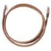 Microconnect UTP502BR 2m Brown networking cable