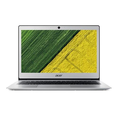 "Acer Swift 1 SF113-31-P7Q4 Grey Notebook 33.8 cm (13.3"") 1366 x 768 pixels 1.10 GHz Intel® Pentium® N4200"