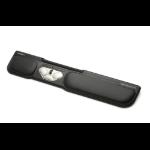 Contour Design RollerMouse Pro3 USB Black