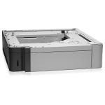 HP LaserJet 500-sheet Paper Tray
