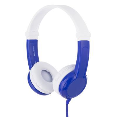 ONANOFF BUDDYPHONE CONNECT FOLDABLE BLUE