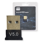 Evo Labs BLUETOOTH 5 ADAPTER interface cards/adapter