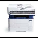 Xerox 3225V_DNI 600 x 600DPI Laser A4 28ppm Wi-Fi multifunctional
