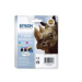 Epson Rhino Multipack 3-colours T1006 DURABrite Ultra Ink