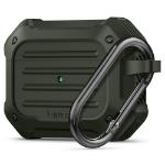 Spigen ASD00539 hoofdtelefoon accessoire Opbergtas