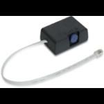 Epson OT-BZ20-634: Optional External Buzzer