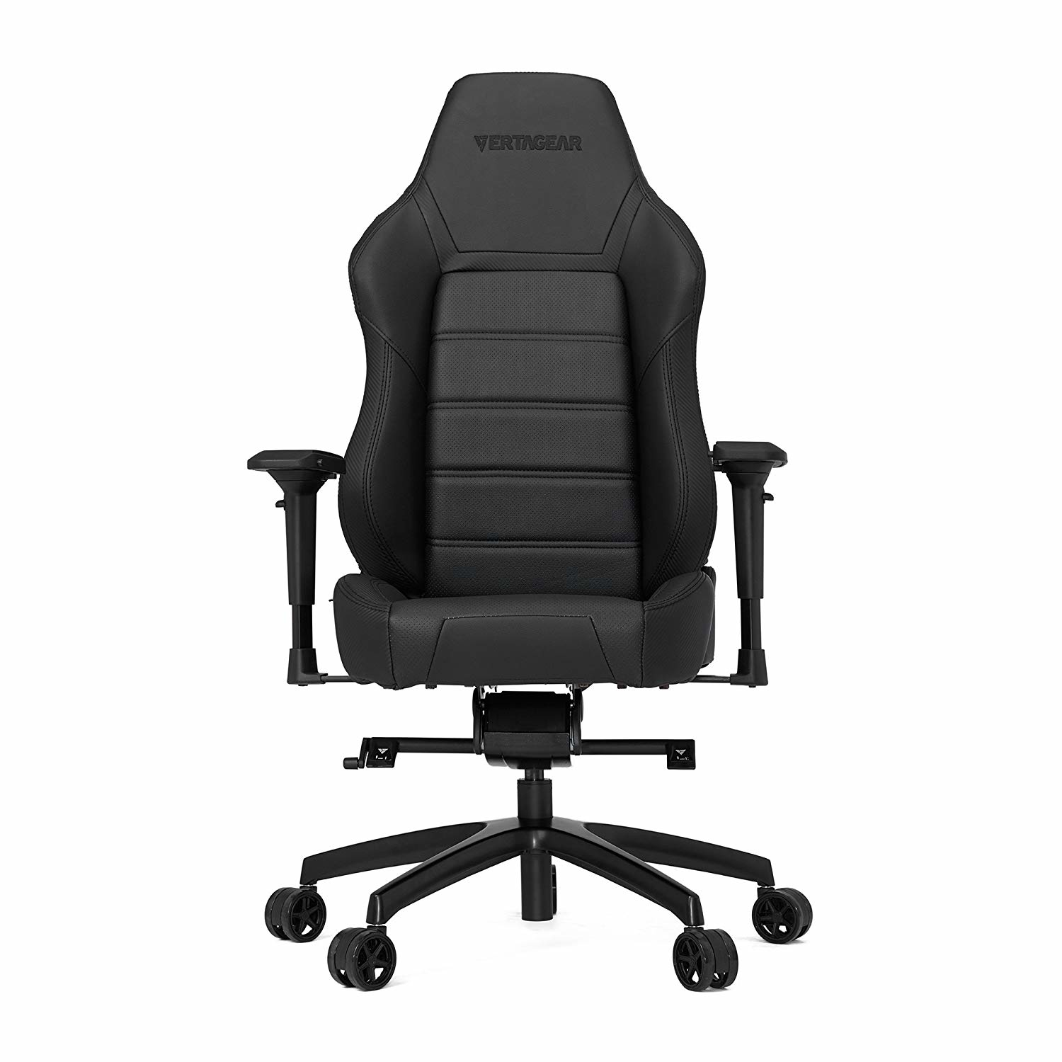 Vertagear VG-PL6000 Padded seat Padded backrest office/computer chair