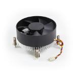 Synology CPU Cooler 92*92*25 Processor Koeler
