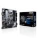 ASUS PRIME Z490M-PLUS LGA 1200 micro ATX Intel Z490