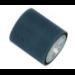 Fujitsu Pick Roller for FI-4340C