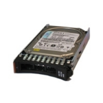 "CoreParts 2.5"" SAS Hotswap 600GB 2.5"""