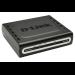 D-Link ADSL2+ Ethernet Modem (Annex B) 24000Kbit/s modem