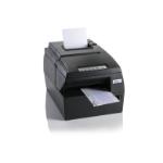 Star Micronics HSP7543-24 Direct thermal POS printer 203 x 203DPI