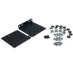 Tripp Lite UPSHDEARKIT Heavy-Duty 2-post Front Mounting Ear Kit