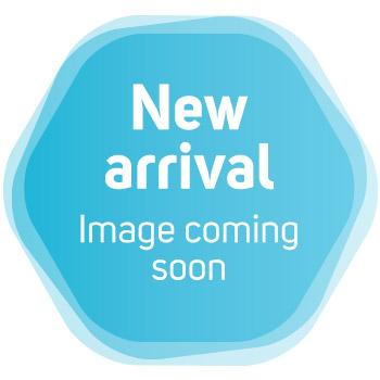 SK Hynix 64GB SK Hynix DDR4 25600 3200MHz ECC Reg CL21 RDIMM