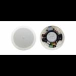 Kramer Electronics Galil 4-CO 15 W White