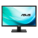 "ASUS PB278QR 68.6 cm (27"") 2560 x 1440 pixels Quad HD LED Black"