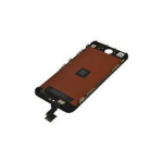 2-Power TPM0007A Display glass digitizer Black 1pc(s)