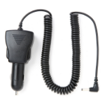 Star Micronics 39569360 Auto Black mobile device charger