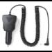 Star Micronics 39569360 cargador de dispositivo móvil Auto Negro