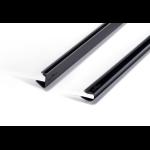Durable 291201 paper clip