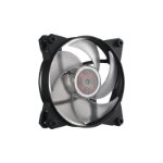 Cooler Master MasterFan Pro 120 Air Pressure RGB Computer case Fan