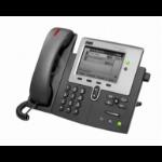 Cisco Unified IP Phone 7941G