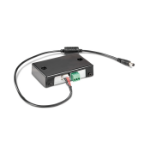 Elo Touch Solution E239980 electric converter