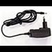 Honeywell 851-810-001 cargador de dispositivo móvil Negro