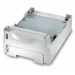 OKI 500 Sheet Second Paper Tray
