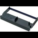Epson C43S015371 (ERC-32-B) Nylon black, 4000K characters