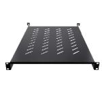 MCL 9A/PCA-65 accesorio de bastidor Estantería ajustable