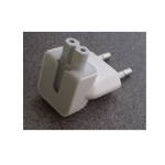 MicroSpareparts MSPA4258 power plug adapter