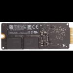 CoreParts MS-SSD-1TB-STICK-02 internal solid state drive 1000 GB