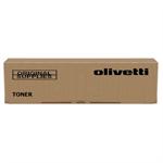Olivetti B1089 black, 35K pages