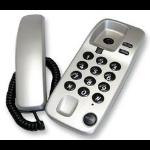 Geemarc Telecom MARBELLA