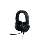 Razer KRAKEN X LITE Headset Head-band Black