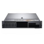 DELL PowerEdge R740 server 2.3 GHz Intel® Xeon® Gold Rack (2U) 750 W