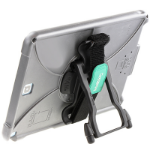 RAM Mounts GDS HandStand Tablet Hand Strap and Kick Stand