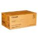 Toshiba 6B000000452 (T 4030) Toner black, 12K pages