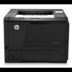 HP LaserJet Pro 400 M401a 1200 x 1200DPI A4