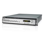 Thecus N12000PRO Rack (2U) Ethernet LAN storage server