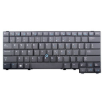 Origin Storage NB Keyboard Lat E5440 Portugal 84 keys - Non-Backlit Single Point