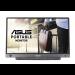 """ASUS MB16AH 39.6 cm (15.6"""") 1920 x 1080 pixels Full HD Black, Grey"""