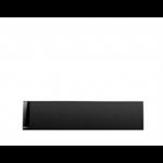 KEF T301C Speaker