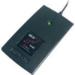 RF IDeas Air ID 82 USB 2.0 Black smart card reader