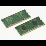 OKI 01182908 printer memory 512 MB DRAM
